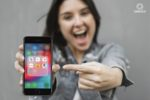 app-economy app mobile quickly