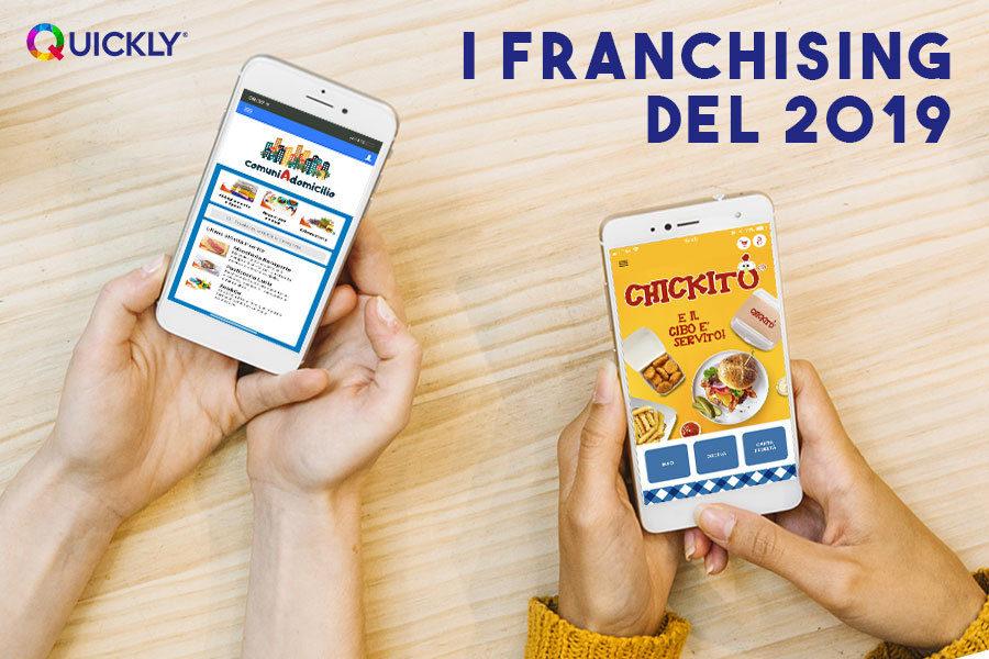 franchising-2019-chickito-comuniadomicilio