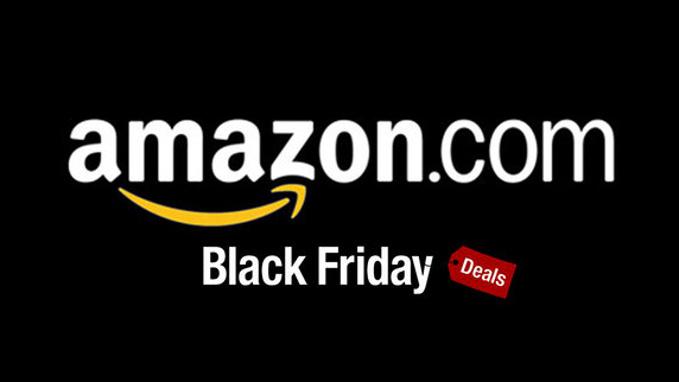 Amazon vende prodotti da supermercato in quantità sorprendenti
