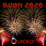 buon-2020-quickly-international