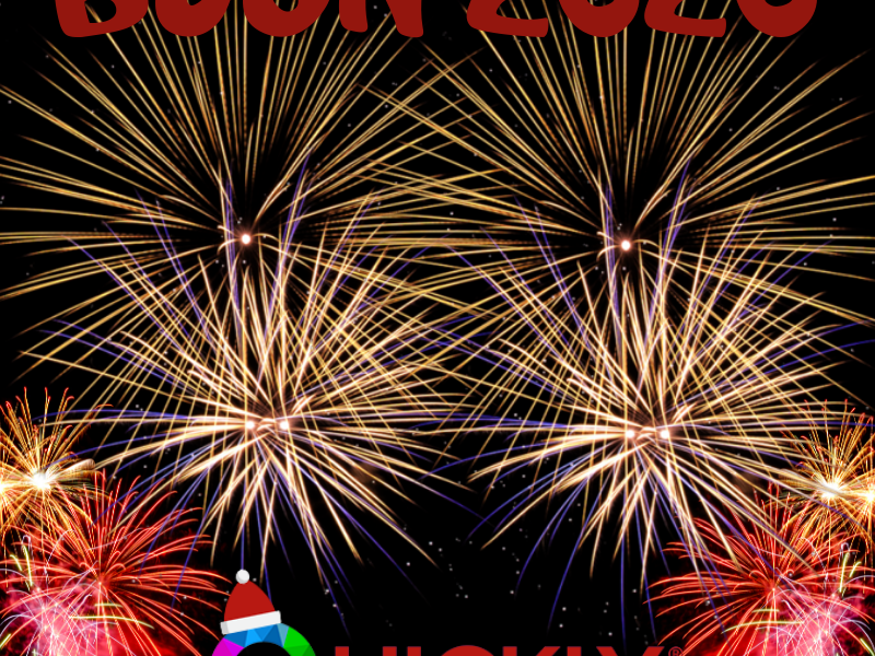 buon-2020-quickly-international