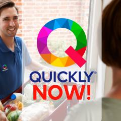 nuovo-servizio-Quickly-now-consegna-spesa-immediata