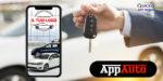 app concessionaria online appauto