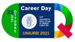 Il career day è l'evento più importante in cui ha luogo l'incontro fra universitari e imprese