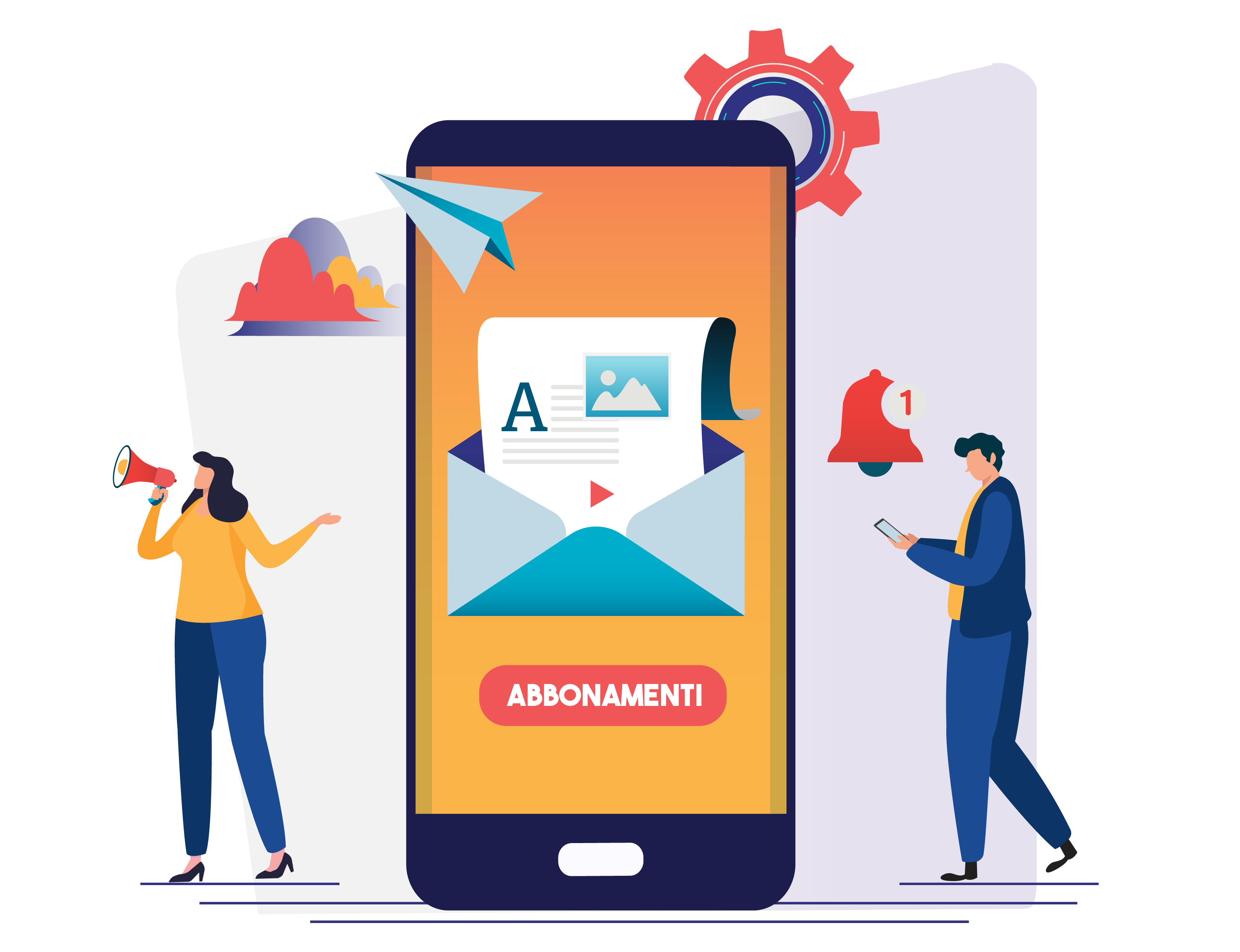 come-creare-un-app-commerciale