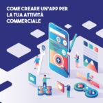 come-creare-un-app-per-la-tua-attivita-commerciale-quickly-international