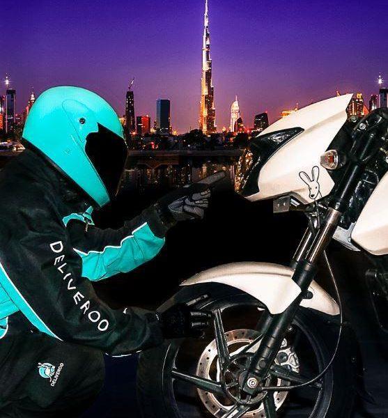 Deliveroo-Dubai-DXB