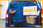chickito franchising driver pollo a domicilio