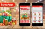 spesapp applicazione supermercati ipermercati
